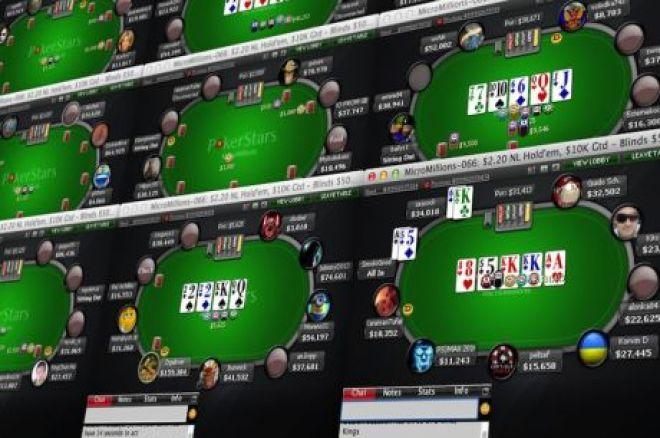 Khasiat Mengikuti Judi Poker IDN Terbaik