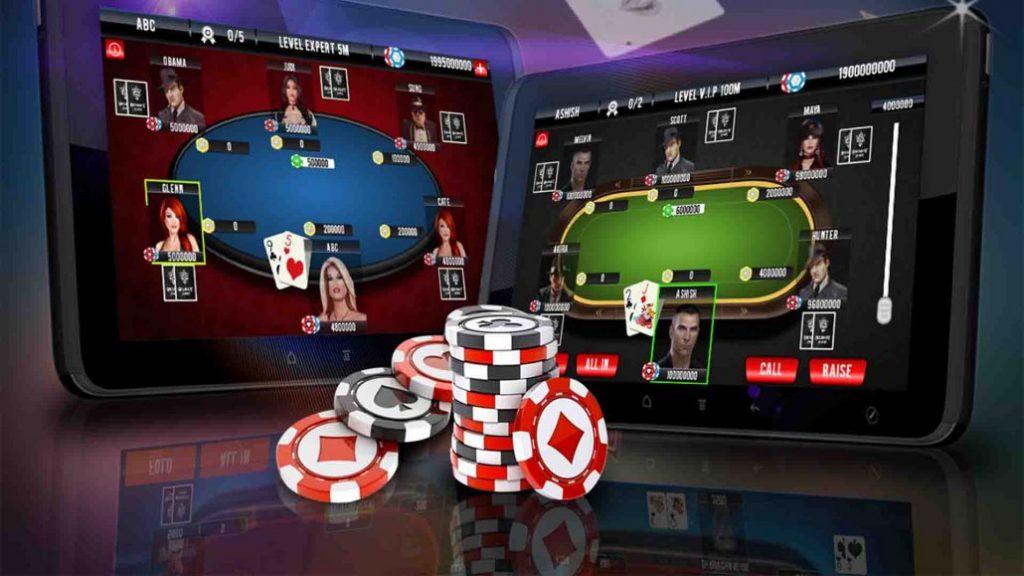 Faedah Dalam Poker Indonesia Uang Asli