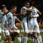 Game SBOBET Terbaik DI Indonesia