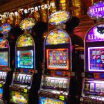 Cara Menang Judi Slot Online